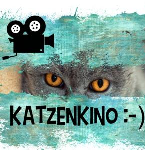 katzenkino-catsmouse